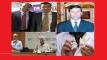 কিট যুক্তরাষ্ট্রে পাঠাতে লবিং করেছেন শামসুল আলম ও সরদার সাদী