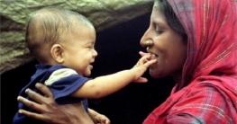 নারী-শিশুর স্বাস্থ্যসেবায় সর্বাধিক গুরুত্ব দিচ্ছে সরকার