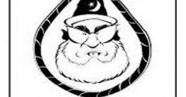 লক্ষ্মীপুরে তালিকাভুক্ত যুদ্ধাপরাধীর সন্তানরা নির্বাচনে প্রার্থী!