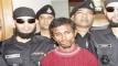স্বীকারোক্তিমূলক জবানবন্দি দিলো মজনু