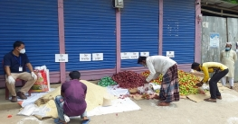 কমলনগরে ইউপি চেয়ারম্যানের ব্যতিক্রম উদ্যোগ: সবার জন্য উন্মুক্ত খ