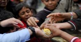 বিশ্বব্যাপী খাদ্য সংকট দেখা দিতে পারে, হুশিয়ারি জাতিসংঘের