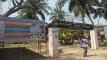 ওষুধ কোম্পানির প্রতিনিধিদের দৌরাত্মে চিকিৎসা সেবা ব্যাহত