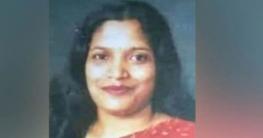 বাড্ডায় রেনু হত্যা: গুজব ছড়ানো সেই নারী আটক