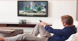 বাংলাদেশ-পাকিস্তান টেস্টসহ টিভিতে আজ যত খেলা
