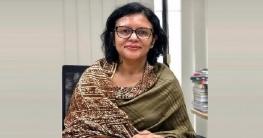 শ্রমিকরা সময়মতো বেতন পাবেন: রুবানা হক
