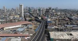 ভারতের ৮০ শহর লকডাউন