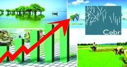 ২০৩২ সালে বাংলাদেশ হবে ২৪তম শীর্ষ অর্থনীতির দেশ