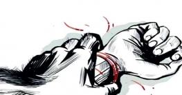 রামগঞ্জে গৃহবধূকে ধর্ষণের অভিযোগে যুবক কারাগারে