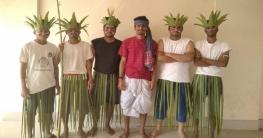 নোবিপ্রবি'র টিএইচএম বিভাগের ব্যতিক্রমী প্রেজেন্টেশন