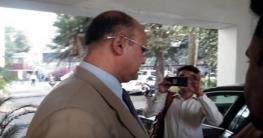 বঙ্গবন্ধুকে কটূক্তি করায় পাকিস্তানের রাষ্ট্রদূতকে তলব