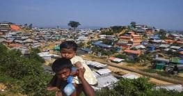 রোহিঙ্গাদের কারণে ক্ষতি ছয়শ' কোটি টাকা