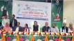 সমবায় উন্নয়নে সরকার নিরলসভাবে কাজ করছে: শাহজাহান কামাল এমপি