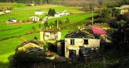 'পানির দরে' বিক্রি হচ্ছে গ্রাম