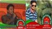 কমলনগরে বাংলাদেশ অনলাইন আওয়ামী টিম এর কমিটি অনুমোদন