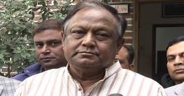 রমজানে তেল-চিনি সংকটের সম্ভাবনা নেই: বাণিজ্যমন্ত্রী