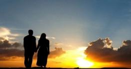 স্ত্রী'র অবাধ্যতায় স্বামীর করণীয়