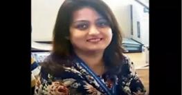 আলোচিত করোনার ভ্যাকসিন গবেষণা দলে বাঙালি তরুণী