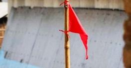 লক্ষ্মীপুরে শ্বাসকষ্টে শিশুর মৃত্যু, তিন বাড়ি লকডাউন