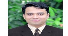 জাফরপুর সরকারি প্রাথমিক বিদ্যালয়ের সভাপতি নির্বাচিত হলেন মিজান