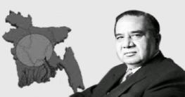 হোসেন শহীদ সোহরাওয়ার্দীর মৃত্যুবার্ষিকী আজ